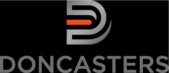 Doncasters Precision Castings