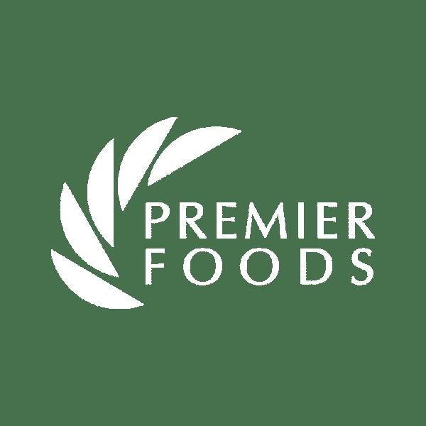 Premier-Foods_wh