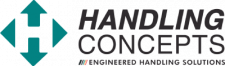 handling-logo